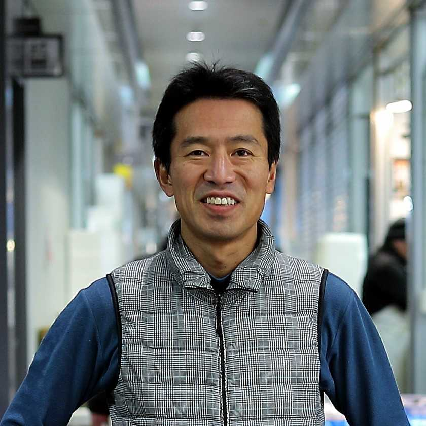 豊洲のMEKIKI 目利き|仲卸|飯田水産 株式会社