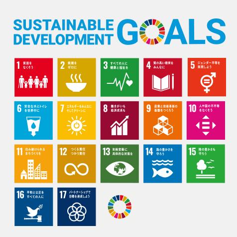 地方創生SDGs官民連携プラットフォーム会員での活動開始