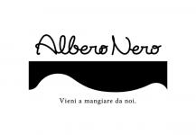alberonero_logo